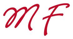 Logo der Mascheski  Foundation
